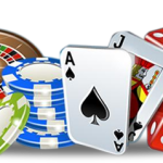How to Leverage On Online Casino Bonuses
