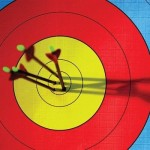 Archery As A Valuable Survival Skill