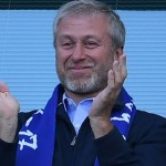 Worst Chelsea Signing During The Roman Abramovich Era