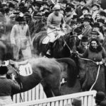 Gone but not forgotten: 5 lost races of the Cheltenham Festival