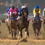 Top 5 Tournaments That Celebrate the Spirit of Horse Racing