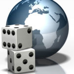Countries Where Online Gambling is Legal