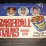Remembering the Topps Candy Lids