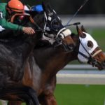 Picking The Right Kentucky Derby Hero