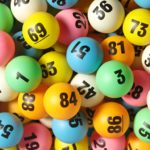 What You Need To Know About Playing The Lottery