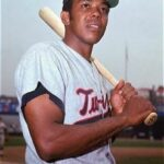 Tony Oliva: Hall of Fame Worthy