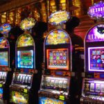 Earn Money with Slot Games