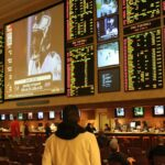The Media Industry and Sports Gambling Services – What you need to know