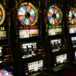 Slot Games That You Can Play For Fun