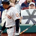 5 of the Most Controversial Moments in the History of MLB