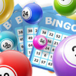 Tips to Play Smart at Online Bingo