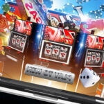 Many Reasons Why You Should Start Playing In Online Casino Now