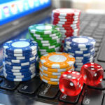 How The Online Gambling Industry Has Grown Over Time