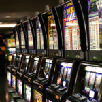How to Beat Slots: A Few Great Tips