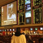 Why Sports Betting May Have An Edge Over Traditional Gambling