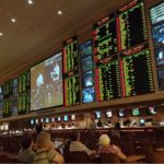 Seven US States Legalize Sports Betting After PASPA Ruling