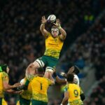 Can Australia Reclaim Their Place at Rugby's Top Table?