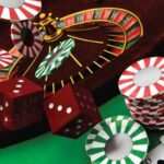 A guide to Better Understand Online Casino Malaysia in Detail