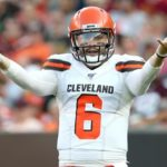 Fantasy Football Tips for Drafting a Quarterback