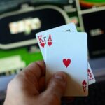Must-Follow Tips To Choose An Online Poker Platform