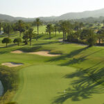 Great Value Spain Golf Breaks