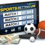 How to Pick the Best Sports Betting Sites