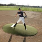 Tips on Buying the Best Portable Pitching Mounds