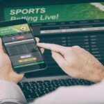 How Easy Is It To Bet On Sports Online?
