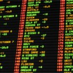 Understanding Sports Betting Odds