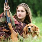 4 Reasons Why Hunting Is Still a Popular Sport