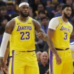 Are the Lakers the Western Conference Favorites?