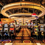 My Top 6 Favorite Casino Offers That You Must Know