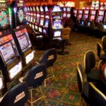 Know About Full Gameplay in the Online Casinos