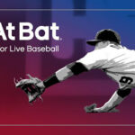 Great Apps to Help You Enjoy Baseball More and How To Know Which is the Right One for You