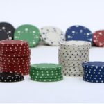 Why Have Online Casinos Become The Foremost Choice Of Masses