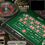Best Tips to Choose the Right Online Casino for Gambling