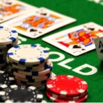 Guidelines On How To Beat Poker For Beginners