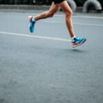 The History of Running as a Sport