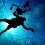 5 Reasons to Start Scuba Diving