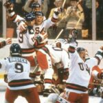 40 Years Ago: Remembering the Miracle on Ice