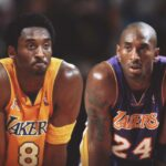 Vintage Video: Remembering the Greatness of Kobe Bryant