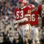 NFL at 100: Top 100 Players of All-Time – 50-26