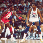 Vintage Video: NBA All-Star Game – Let the Fun Begin