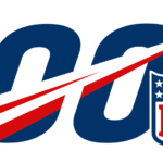 NFL at 100: Top 100 Players of All-Time – 25-1