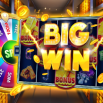 How to Ace Your Online Slot Casino Games