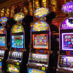 Discover the 3 Hidden Secrets by Slot Machine Designers