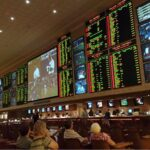 Tips to Tap the Growing Sports Betting Industry