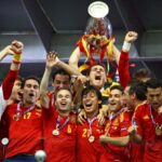 Euro 2020 | Celebrating 60 years of European Championships