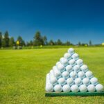 How to Get Serious About Golfing