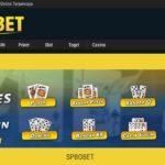 9 Things to Keep in Mind When Choosing a Gambling Site